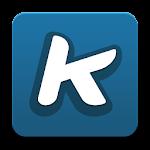 Keek Social Video: Cool Videos v3.1.0