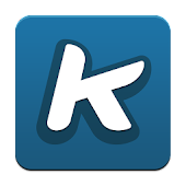 Keek Social Video: Cool Videos