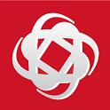 CERBToken icon