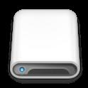 WebDAV Server icon