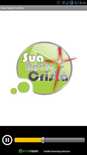 Sua Radio Crista