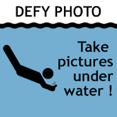 Defy Photo Lite