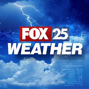 FOX 25 Boston Weather Team
