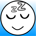 Natural Power Nap icon