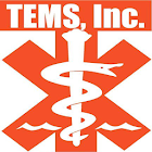 TidewaterEMS Council Protocols icon