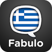 Learn Greek - Fabulo