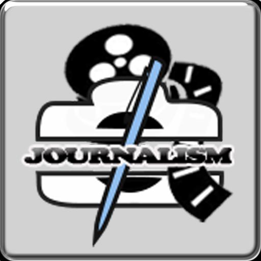 Campus Journalism Training Kit