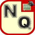 Números Quiz icon