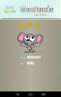 Screenshot of Výukové kartičky pro děti (HD)