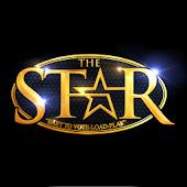 THE STAR ค้นฟ้าคว้าดาว