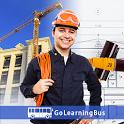 Learn Mechanical Engineering icon