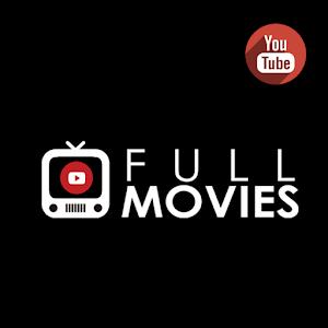 Full Movies LOGO-APP點子