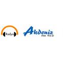 Radyo Akdeniz