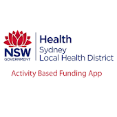 Activity Based Funding