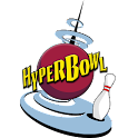 HyperBowl Snowpark icon
