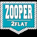 Zooper 2Flat