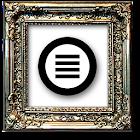 クイックリストプラス(Quick List Plus)センサーでいつでも起動できる軽量メモ icon