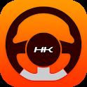 HK Drivers icon