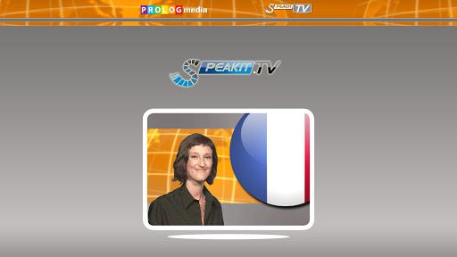 免費下載教育APP|フランス語 -- SPEAKIT!-ビデオ講座 (d) app開箱文|APP開箱王