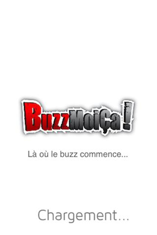 BuzzMoiÇa - Vidéos Buzz