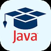 Java MCQ Practice Tests