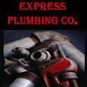 Express Plumbing icon