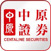 Centaline