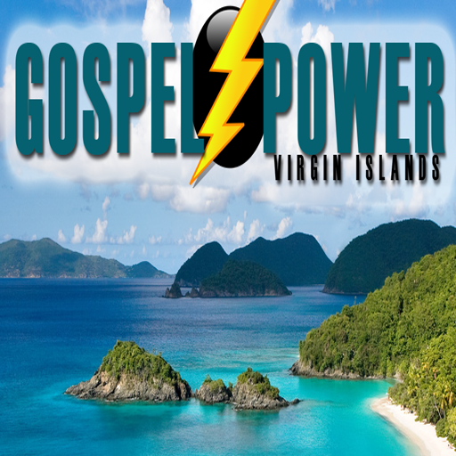 Gospel Power Radio V.I.