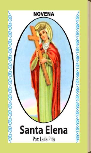 Santa Elena Free