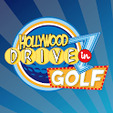 Hollywood Drive-In Golf