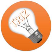 창의성 개발을 위한 어린이 발명 도우미 (TRIZ 툴)