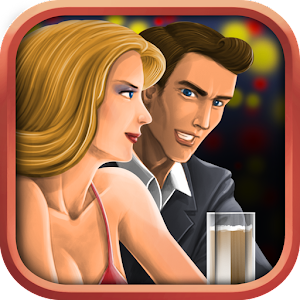 Dirty Pick Up Lines APK - Download Dirty Pick Up Lines 1 0