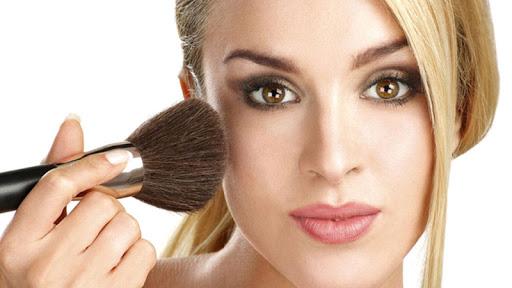 【免費生活App】Makeup Tips For Anytime-APP點子