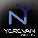 Yerevan Nights Radio