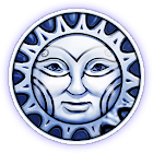 Atlantis Quest icon