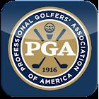 Gateway PGA icon