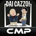 Gianluca Cazzo icon