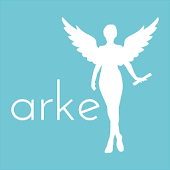 Arke - Send Anonymous Message