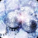 3D Christmas Bells (PRO) logo