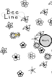 Bee-Line- screenshot thumbnail