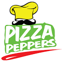 Pizza Peppers icon