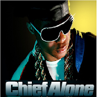 ChiefAlone icon