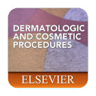 Dermatologic and Cosmetic Procedures icon