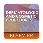 Dermatologic Procedures v1.1