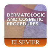 Dermatologic and Cosmetic Procedures