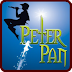 Peter Pan Book Coloring