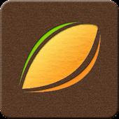 망고노트 MangoNote 2.0