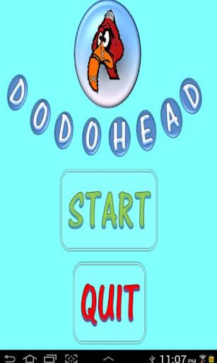 Dodohead FREE