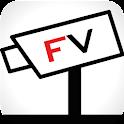 FermVision CCTV icon