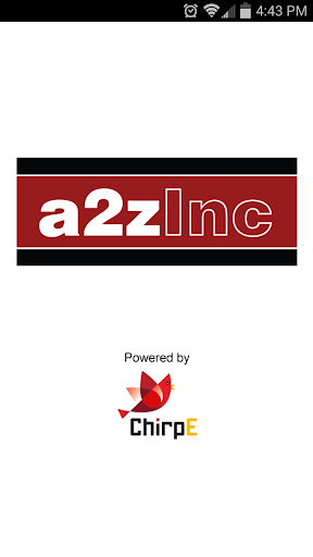 a2z Inc.